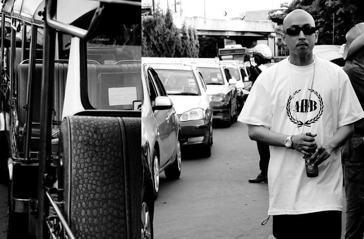 Asshole Brand Bangkok, Thailand www.ahbahb.com www.facebook.com/assholebrand #tattoo #street #fashion #lookbook #tshirt #wear #thai