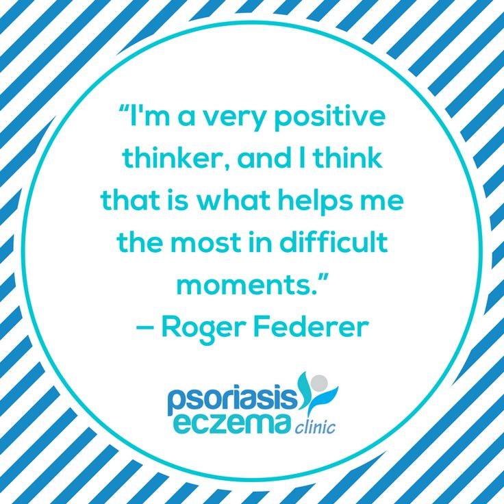 Inspirational quote for the day!  #rogerfederer