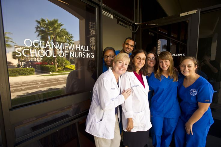 Physician Assistant Schools In West Palm Beach Florida