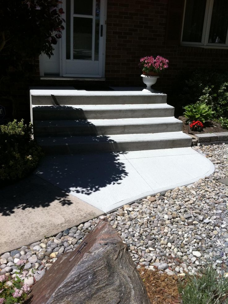 65 Best Exteriors Images On Pinterest Front Steps
