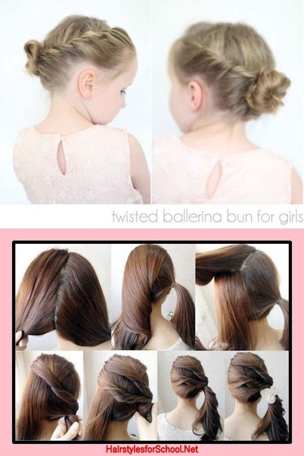 Short Hairstyles For Women Names Hairstyle Names Japanese Hairstyle Kawaii Hairstyles