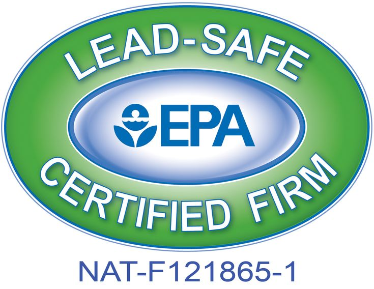 JT Blinds is proudly announcing that it has been awarded with the EPA certification by the Environmental Protection Agency. This prominent certification recognizes JT Blinds INC's knowledge and ability to protect human health and the environment.    #EPA #environmentalprotectionagency #jtblinds #leadsafe #environmental #safety #childcare