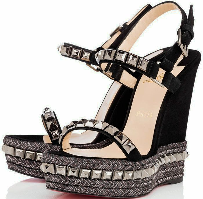 cl shoes Very Popular For Christmas Day,Very Beautiful for life.
