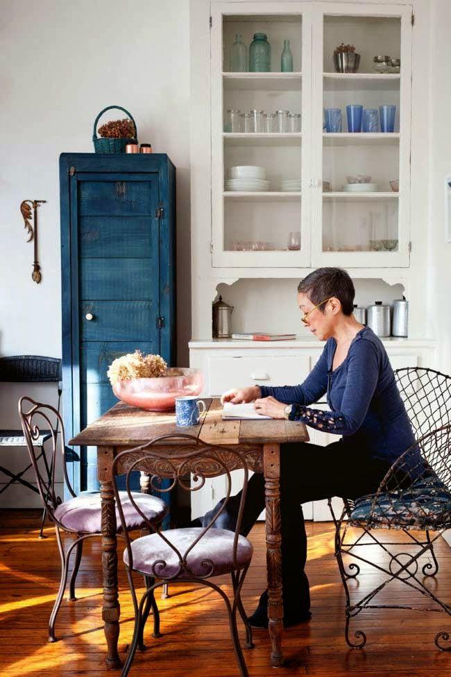 17 mejores ideas sobre sofás en azul marino en pinterest ...