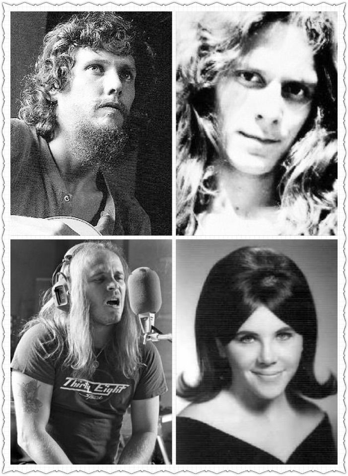 On October 20th, 1977, Ronnie Van Zant, Steve Gaines and Cassie Gaines of Lynyrd Skynyrd were all killed along with manager Dean Kilpatrick when their rented plane ran out of fuel and crashed into a...