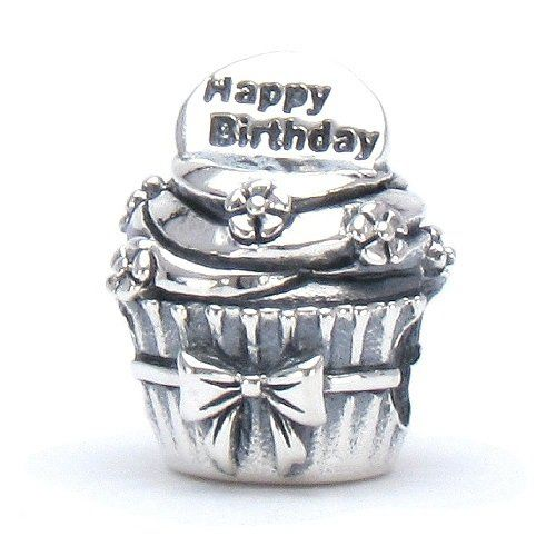 656 best images about pandora charms on
