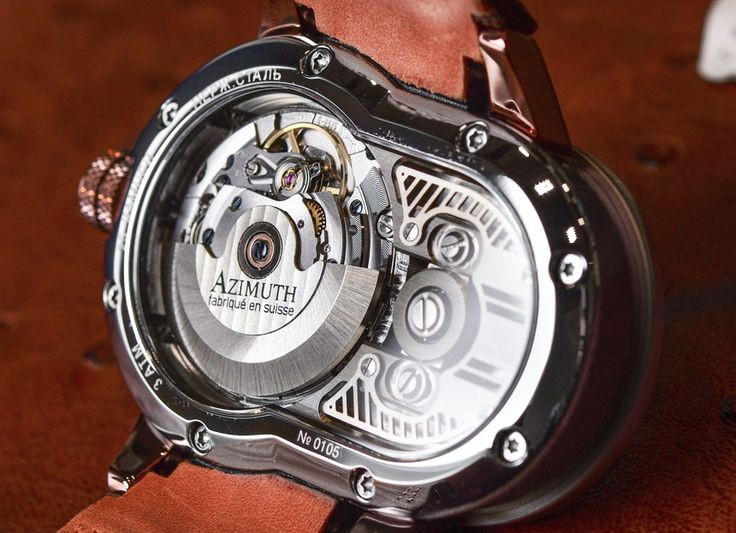 and watch ross harley bell sptbud senatus an article bike icon watches for davidson