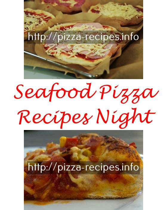 french bread pizza recipes grilled cheeses - cauliflower pizza cheeseless.gluten free pizza crust 8688530997