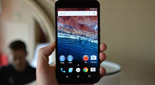 How To Style Your Android Marshmallow Smartphone   Android has an inbuilt theme engine referred to as Runtime Resource Overlay (RRO) in Android Marshmallow. (6.0) RRO was intended to be only used by OEMs not the end-users. This means that owners cannot us