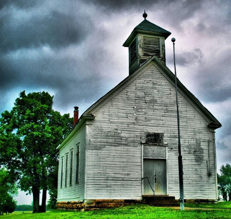 127 Best Kansas Churches Images On Pinterest