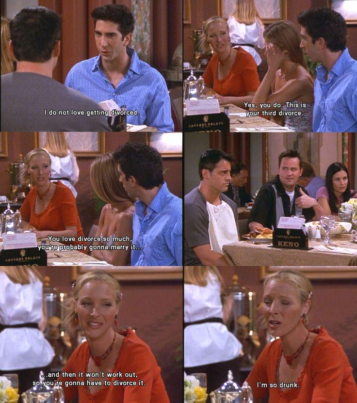 i love all the 3 divorce jokes!