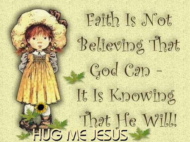 Precious Come Fly With Me Quotes: 1499 Best Images About Hug Me Jesus On Pinterest