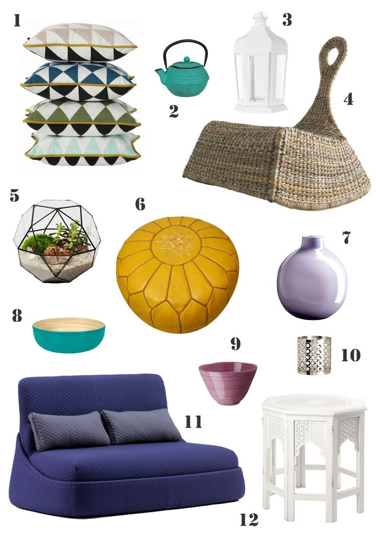 18 best outdoor decor images on pinterest