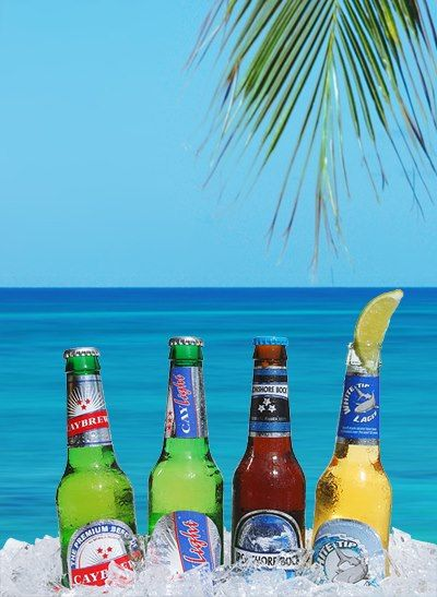 Image Result For The Cayman Islands Brewery