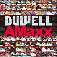 $$$ MEAN CHOPS BRO #WHATDIRT $$$ Duwell - AMaxx by Duwell on SoundCloud