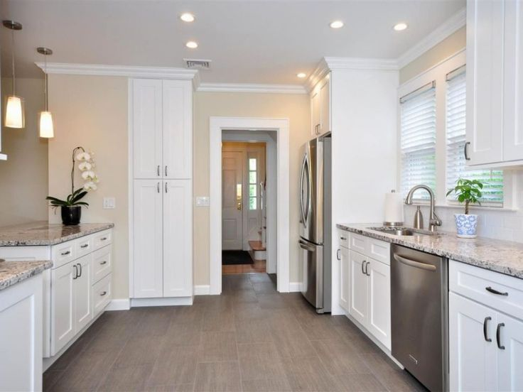 best 25+ kitchen cabinets for sale ideas on pinterest | shelves