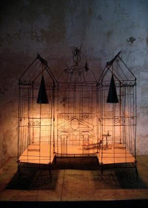 27 best pascale palun images on pinterest. Black Bedroom Furniture Sets. Home Design Ideas
