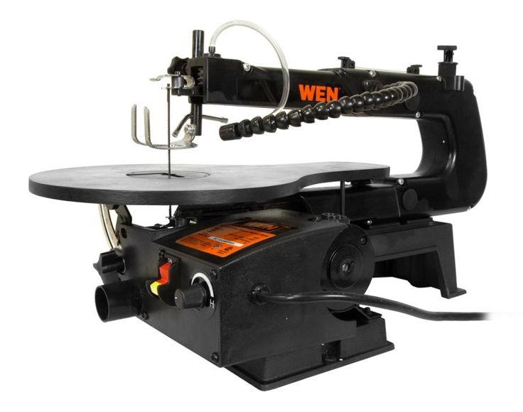 The 25 best craftsman scroll saw ideas on pinterest scroll saw craftsman inch variable speed scroll saw shop heavy duty wood tools 16 inch greentooth Choice Image