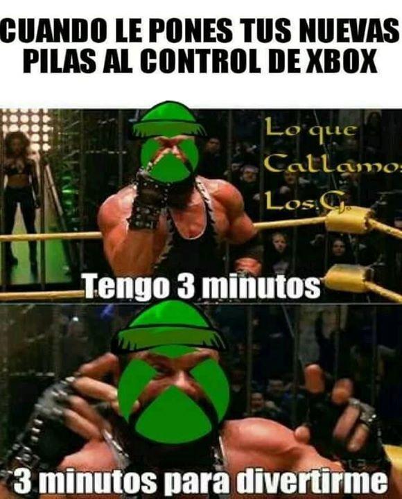 Meme Videojuego Por Lo Que Callamos Los Gamers Gamer Gamers Humor Memes Espanol 2019 Chistosos Steammexico Mx St Incoming Call Screenshot Incoming Call