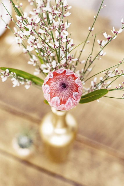 76 Best Bud Vase Floral Examples Images On Pinterest