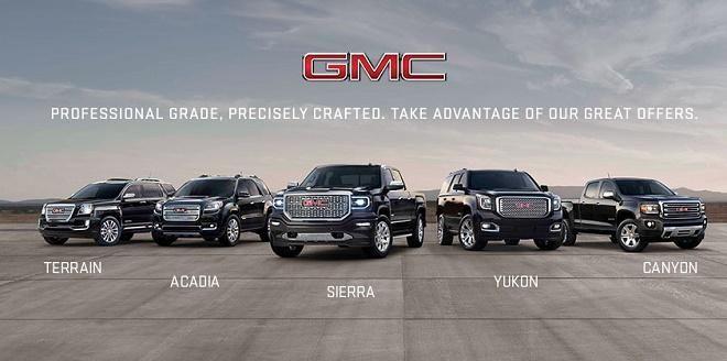 Covesia.com - Raksasa otomotif Amerika Serikat General Motors (GM) diprediksi akan menjadi produsen otomotif pertama yang mengantongi keuntungan dari mobil...