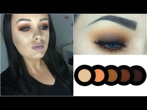 Melt Cosmetics Rust Stack Tutorial - Melt Cosmetics https://www.amazon.com/gp/search?ie=UTF8&tag=pixibeauty-20&linkCode=ur2&linkId=ec1a0b202568f2fcd14a941e7c9da42e&camp=1789&creative=9325&index=beauty&keywords=melt cosmetics  Want to see more of my videos ? www.youtube.com/rionacahill Contact Me : rionacahill1@gmail.com I hope you guys enjoyed this Melt Cosmetics Rust Stack Tutorial, Let me know if you have any suggestions in the comments xx