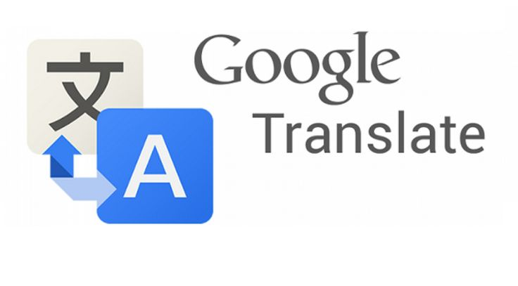 Last fall, Google introduced a new system for machine-assisted language translations, Google Neural Machine Translation system (GNMT), which takes advantage of deep neural networks to translate entire sentences – not just phrases – for greatly improved translations. The company put the system to work in Google Translate for eight language pairs in November, and is today expanding support to three ...