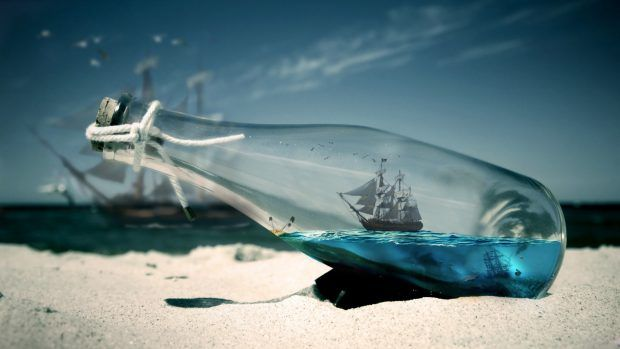 1080p Wallpapers Full Hd Download Ship In Bottle 1080p