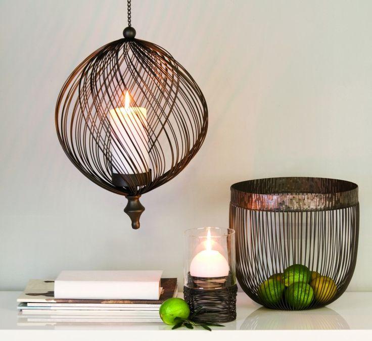 Orientalische Möbel Und Wohnaccessoires