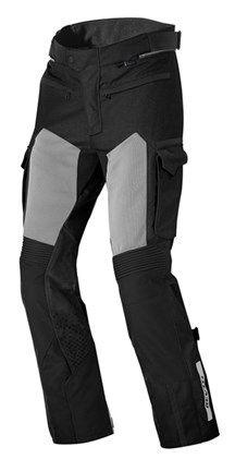 Pantaloni da Motociclista REV'IT! CAYENNE PRO
