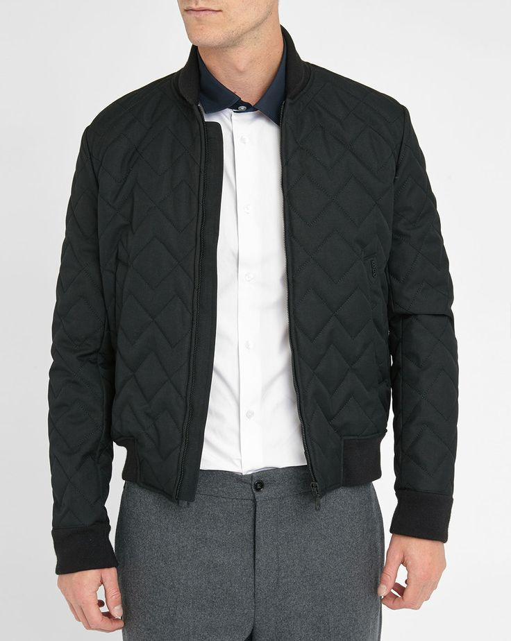 manteau kenzo homme, Pull Kenzo Pas Cher - Basket Kenzo Homme - Chaussure Kenzo Homme