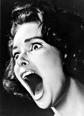 Google Image Result for http://1.bp.blogspot.com/-9-KrwIfk87s/TaiRCnXcjlI/AAAAAAAAAIg/L_6nCqaKAtA/s1600/scream_of_fear_strasberg_scream1243474176.jpg