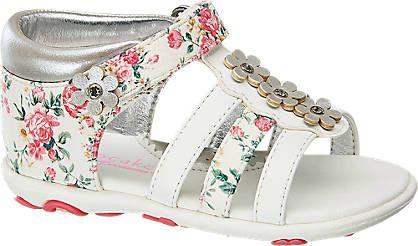 Lauflerner von Cupcake Couture in weiß - deichmann.com