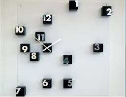 17 best orologi parete images on Pinterest | Wall clocks ...