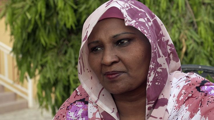 "'My fans saved my life' https://tmbw.news/my-fans-saved-my-life  Sudanese music star Hawa Mohammed Adam hopes the lifting of US trade sanctions means she will no longer have to travel to Egypt to receive life-saving treatment for cancer.She was diagnosed with breast cancer last year and her extended family, friends and fans raised the money to send her to Cairo.Her cancer initially spread because old scanning machines in Sudan had failed to detect the seriousness of her condition.""I…"