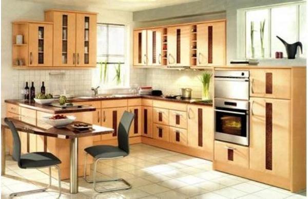 Best 25 gabinetes para cocina ideas on pinterest for Muebles de cocina wilde