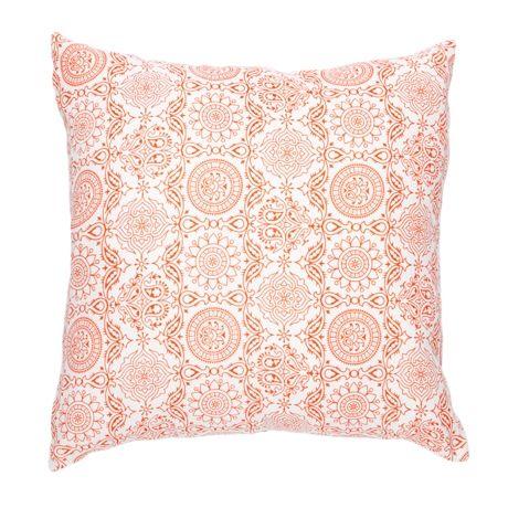 Kerala Cushion 45x45cm   Freedom Furniture and Homewares