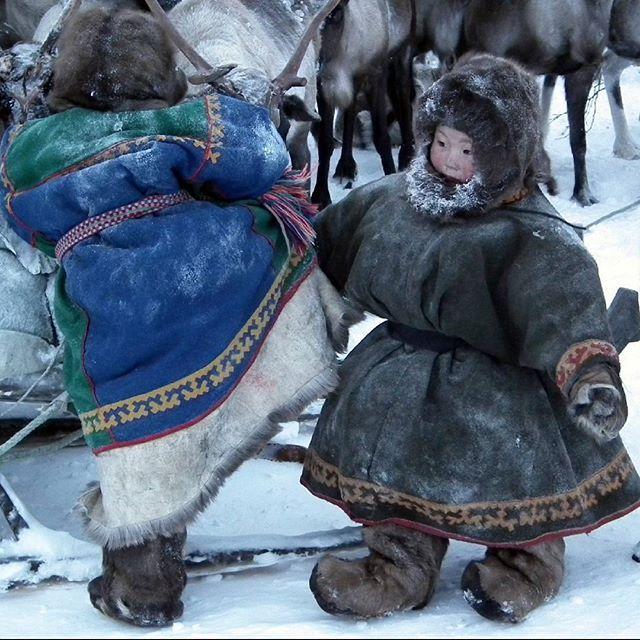 41 Best Bulgaria Images On Pinterest Folk Costume