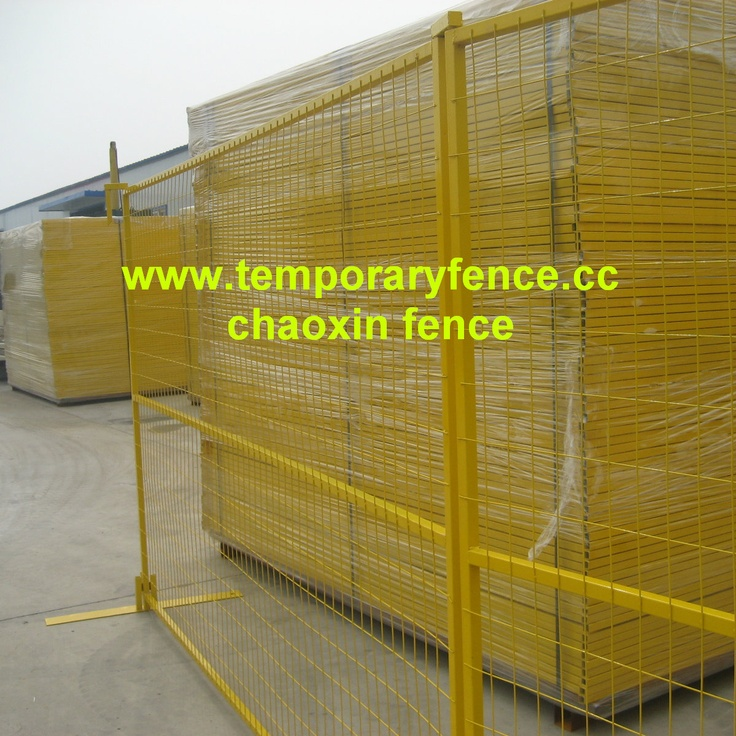 Images about temporary fence on pinterest canada
