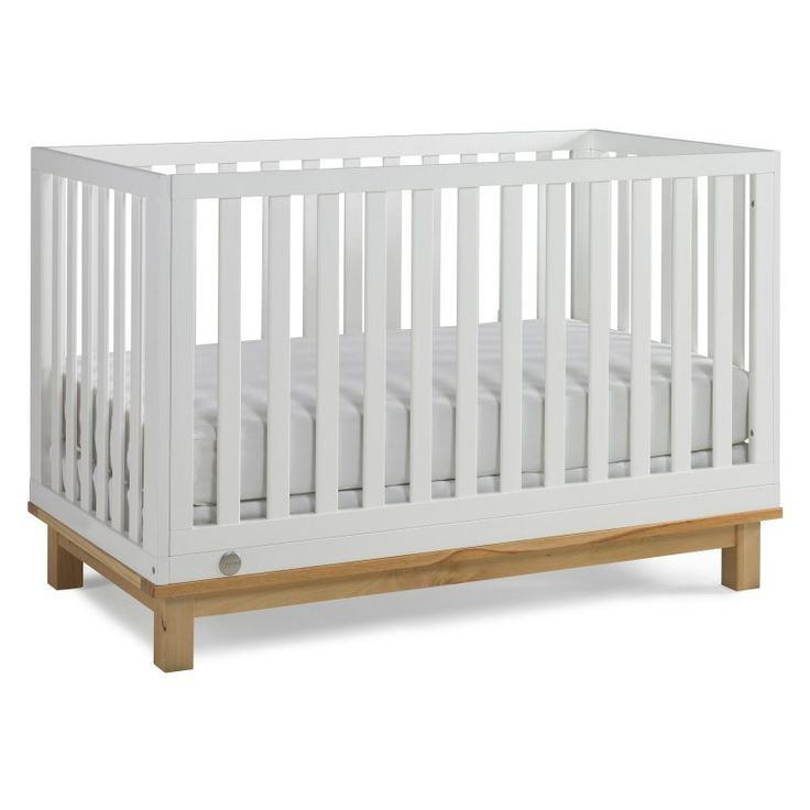 Fisher-Price Riley 3-in-1 Convertible Crib - 13450342