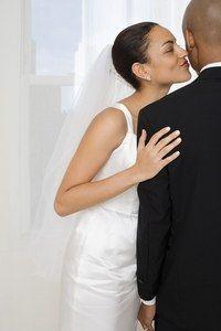 wedding planner mariage mixte lanimation du mariage lexplosion des - Wedding Planner Mariage Mixte