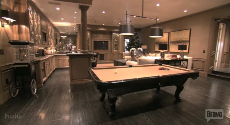 house dreams house john dreams neutral house heather dubrow house