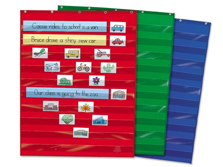 Heavy-Duty Pocket Chart (green is the only color I am missing)Heavy Duty Pocket, Classroom Wishlist, Pocket Charts, Preschool Education, Charts Lakeshoredreamclassroom, Green Lakeshoredreamclassroom, 22 99, Blue Lakeshoredreamclassroom, Preschool Classroom