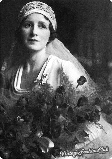 1930s-wedding-dress-3