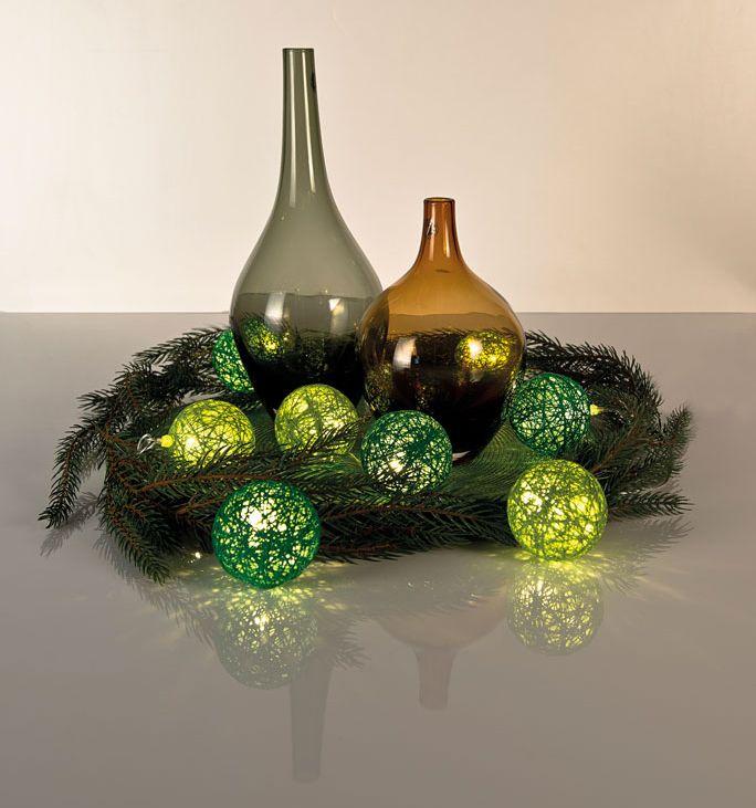 Airam Mona, led decoration lighting