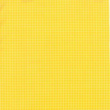 Patchwork anyag - Moda - Best Day Ever 24012-20