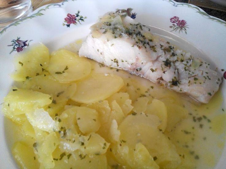 Una idea muy saludable para una cena ligera. La autora del blog MENTA Y AZAFRÁN te cuenta cómo se hace.
