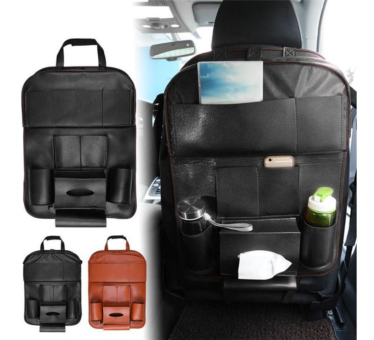 Now available Car Seat Folding .... Check it out here: http://freshcar.club/products/car-seat-folding-portable-storage-box-organizer?utm_campaign=social_autopilot&utm_source=pin&utm_medium=pin