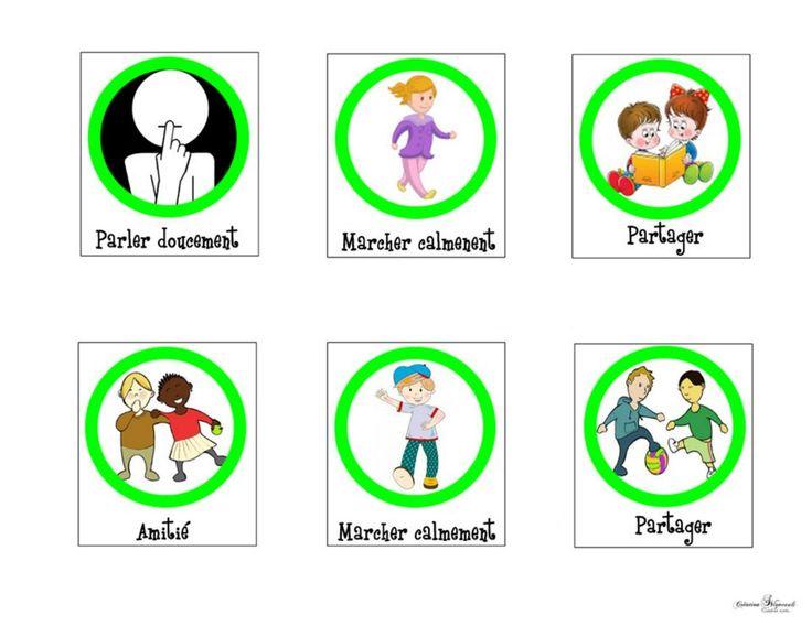 http://lamarmitemagique.com/wp-content/uploads/2012/06/Cr%C3%A9ation-S-Vigneault-Pictogrammes-8.jpg