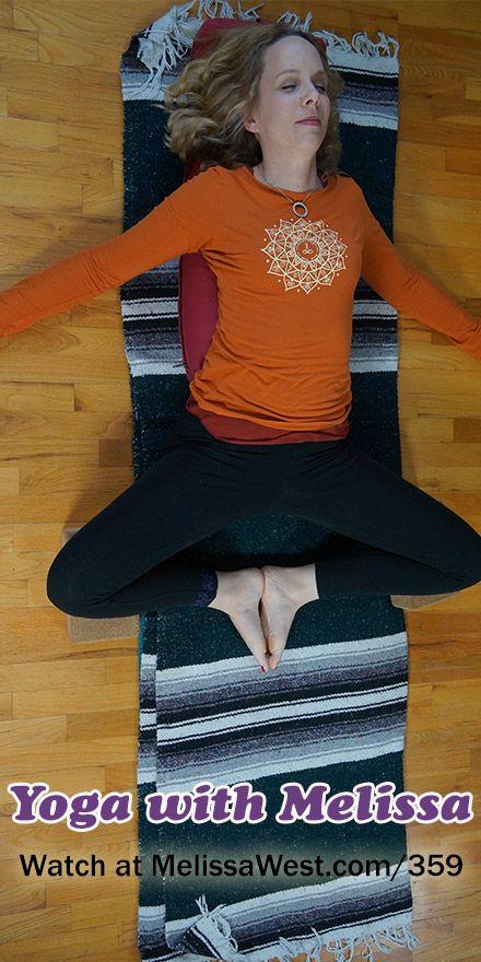 yoga-with-melissa-episode-359